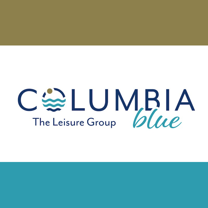 Columbia Group Announces Launch of Leisure Group