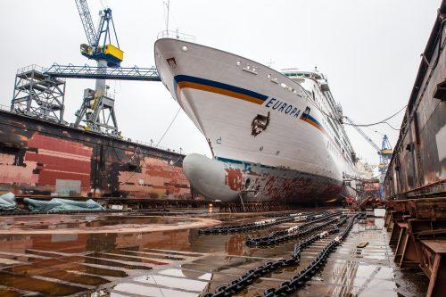 EUROPA-Dock-2015-2-2