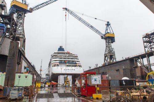 EUROPA-Dock-2015-4